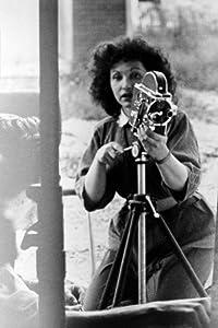Watch free movie no downloads Invocation: Maya Deren by none [480x272]