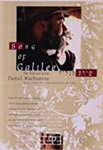 Song of Galilee