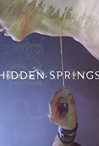 Primary photo for Hidden Springs