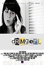 Drimgerl