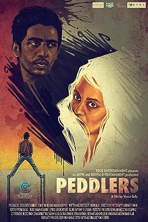 Peddlers movie, song and  lyrics