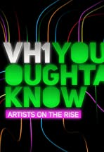 VH1 You Oughta Know in Concert