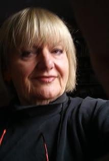 Eva Polywka Picture