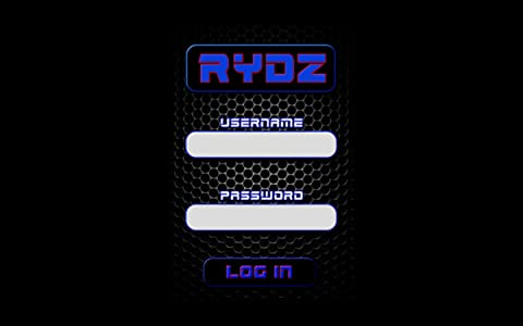 New movie downloads for ipad Rydz by none [640x360]