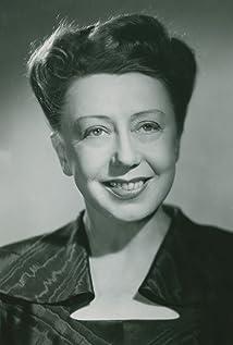 Elsa Carlsson Picture
