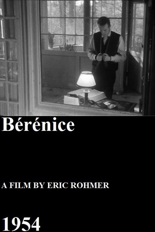 دانلود زیرنویس فارسی فیلم Berenice