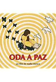 Ode to Paz