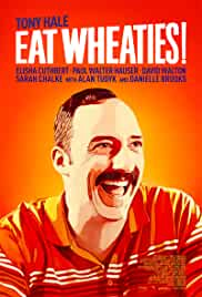 Eat Wheaties! (2021) HDRip english Full Movie Watch Online Free MovieRulz
