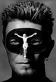 David Bowie: Dead Man Walking Poster