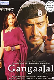 Watch Movie Gangaajal (2003)