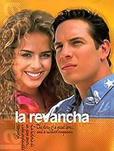 The Revenge (2000– )