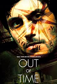 Out of Time 2021 Hindi Movie AMZN WebRip 250mb 480p 800mb 720p 2.5GB 4GB 1080p