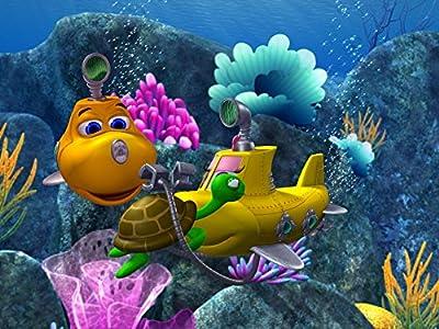 Best online movie website watch free Minky the Turtle [XviD]