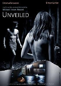Movie website download Unveiled Switzerland [Full]