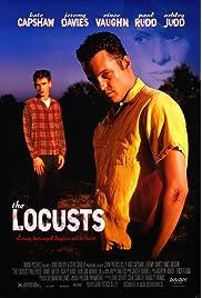 The Locusts (1997) film en francais gratuit