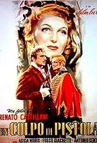 Un colpo di pistola (1942)