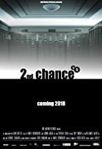 The 2nd Chance