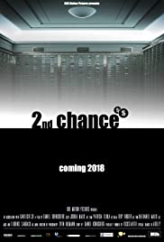 The 2nd Chance Poster