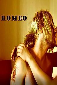 Primary photo for Romeo