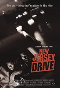 Primary photo for New Jersey Drive