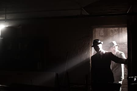 Film hq nedlasting A Crime to Remember: The Bad Old Days by Christine Connor på norsk