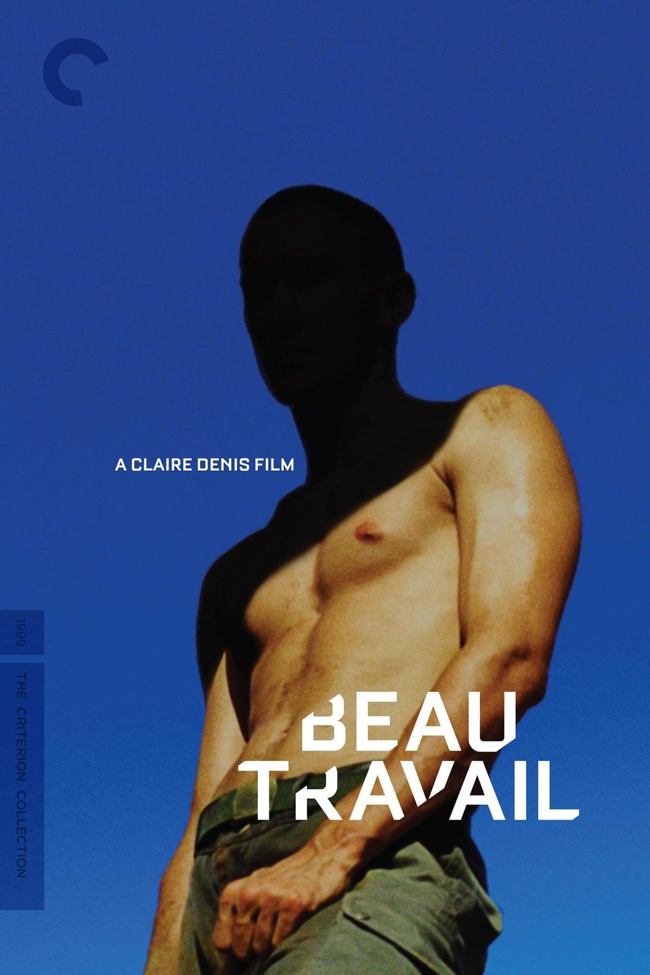 Beau travail (1999) - IMDb