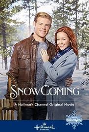 SnowComing (2019) 720p