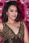 Swara Bhasker: Picking roles that span across genres important to me