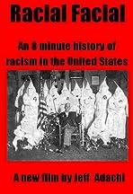 America Needs a Racial Facial