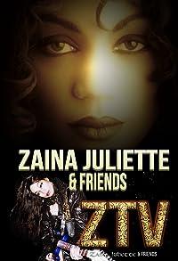 Primary photo for Zaina Juliette & Friends