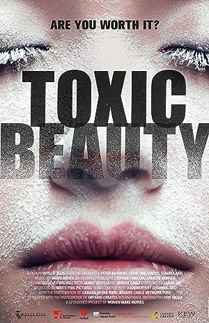 Where to stream Toxic Beauty