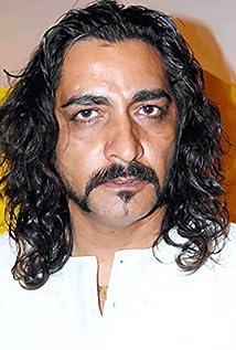 Nirmal Pandey