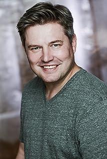 Paul Hewitt Picture