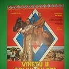 Winnetou und Shatterhand im Tal der Toten (1968)