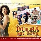 Sushmita Sen in Dulha Mil Gaya (2010)