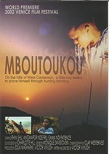 Mboutoukou (2002)