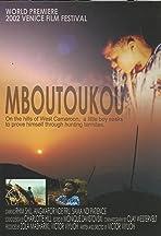 Mboutoukou