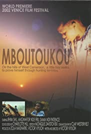Mboutoukou Poster