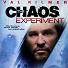 Val Kilmer in The Steam Experiment (2009)