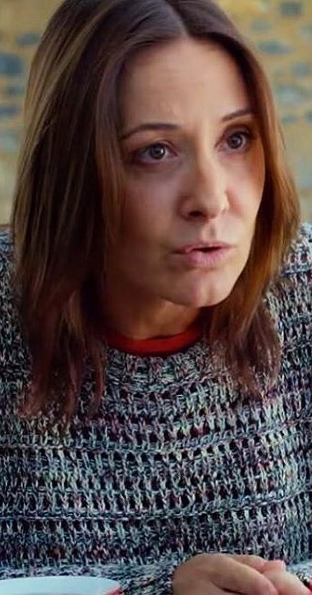 Nathalie Poza - IMDb
