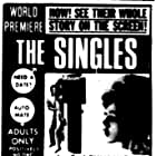 The Singles (1967)