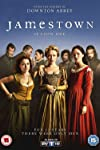 Jamestown (2017)