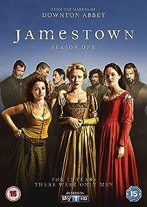 Meilleur téléchargement de film gratuit iphone Jamestown - Épisode #3.5 [WQHD] [SATRip]