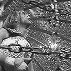 Shawn Michaels in Survivor Series (2002)