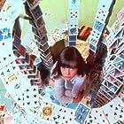 Asha Menina in House of Cards (1993)
