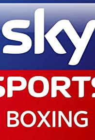 Primary photo for Sky Sports World Championship Boxing