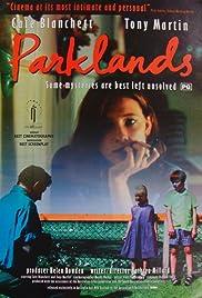 Parklands(1996) Poster - Movie Forum, Cast, Reviews