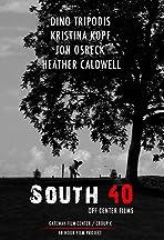 South 40