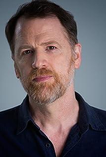 John D. Michaels Picture