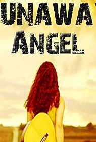 Runaway Angel (2012)